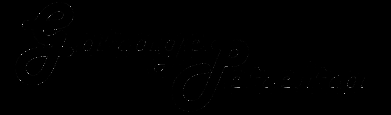 Logo Pereira.lu